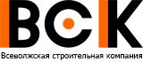 Дренаж участка - ВСК Всеволжская строительная компания